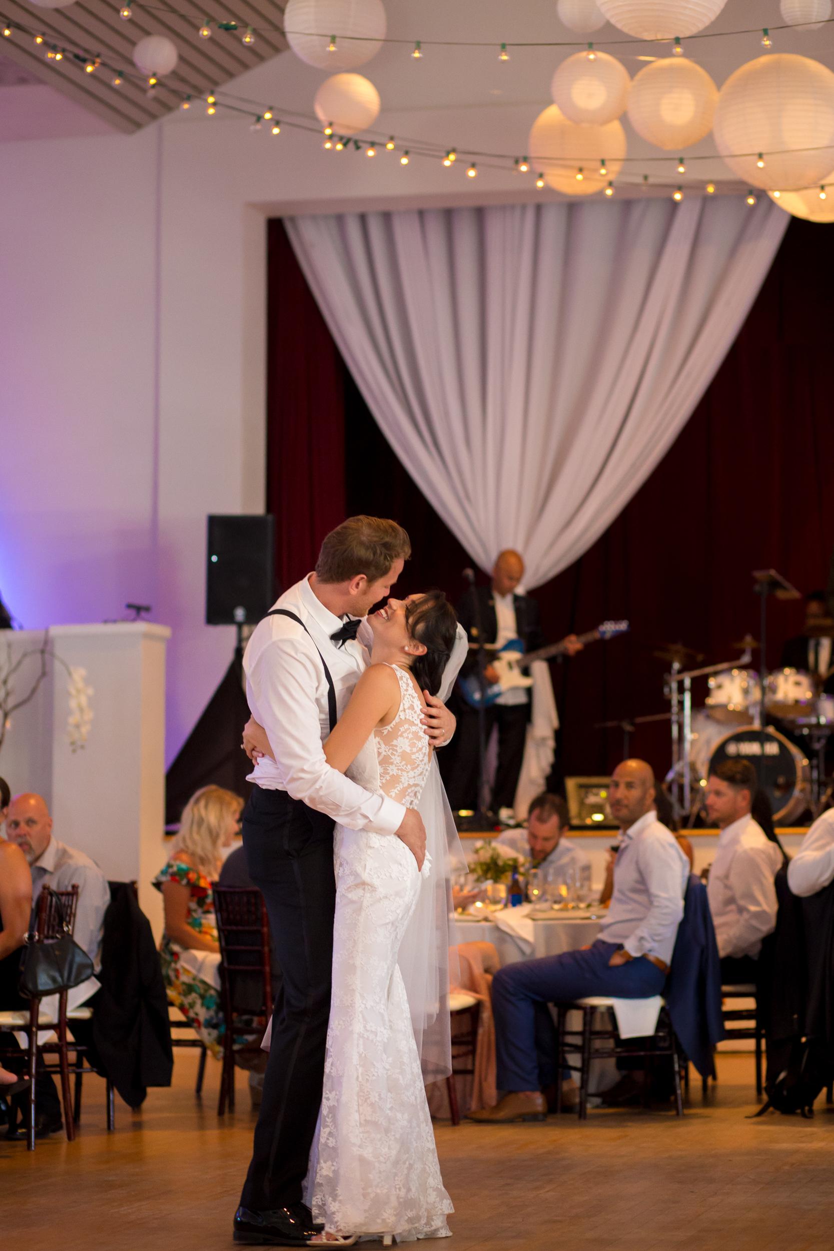 weddings-4-3.jpg
