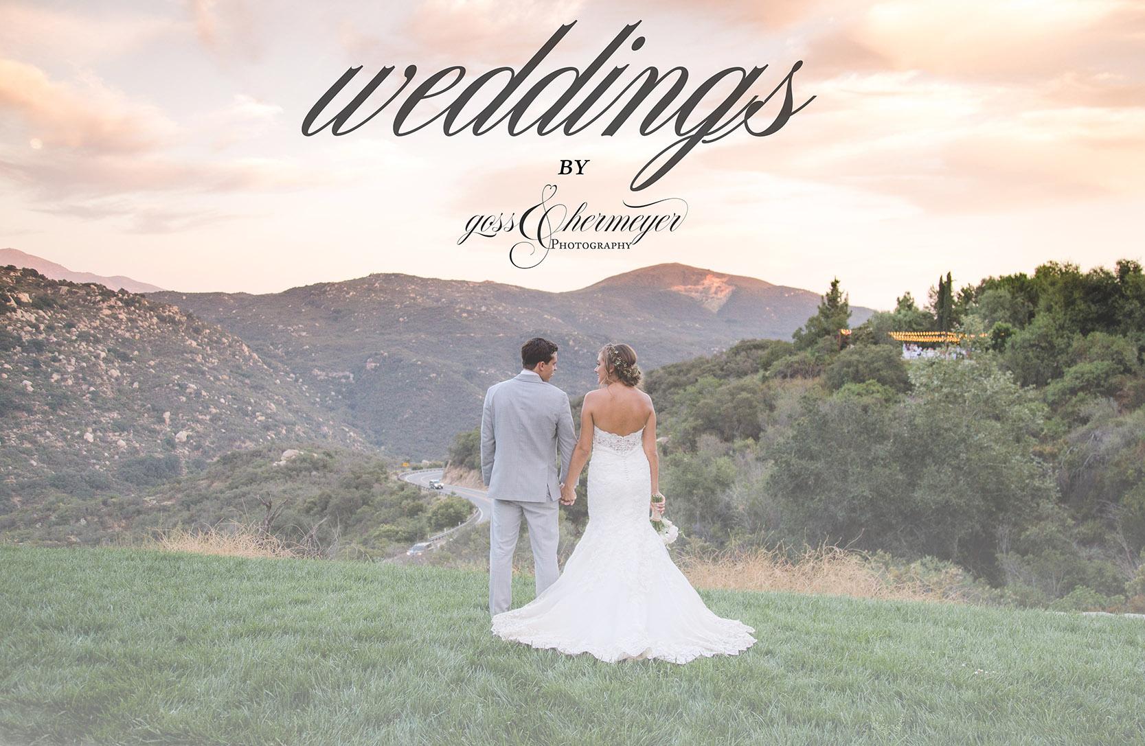 weddingscover.jpg