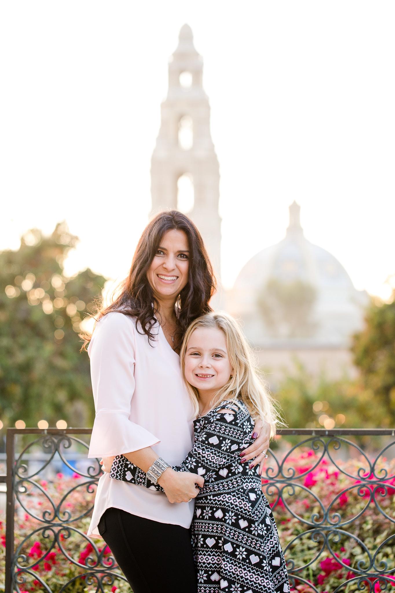 sandiegofamilyphotographergosshermeyer-1.jpg