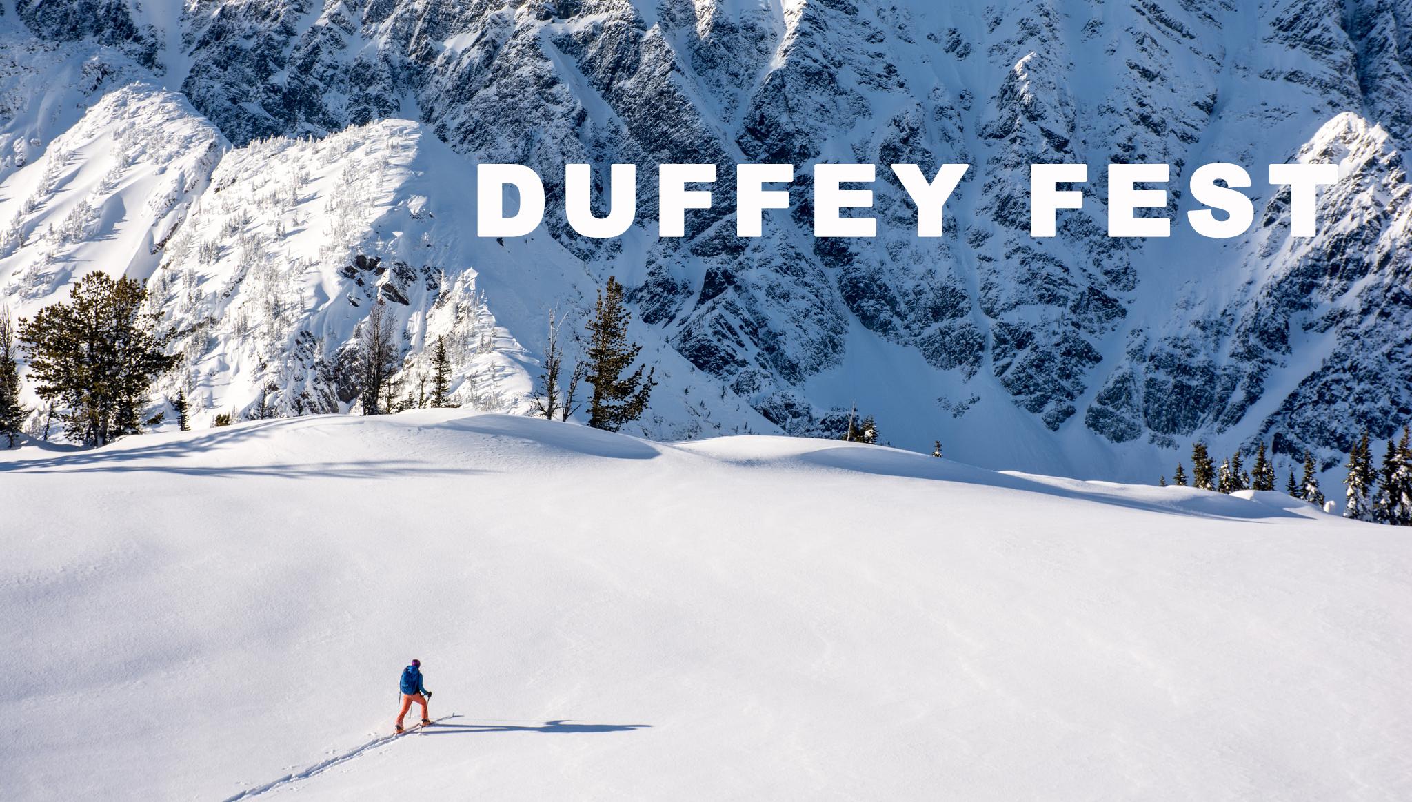 Duffey Fest.jpg