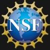 NSF_Logo_sml.jpg