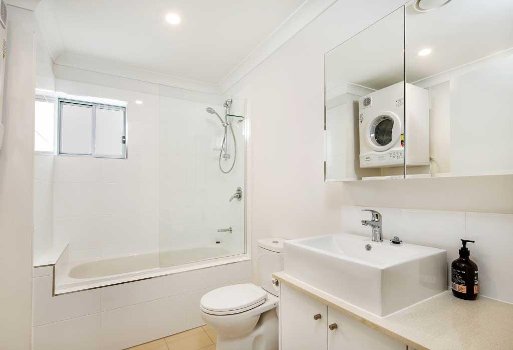 Mayfair-Bathroom-Laundry.jpg