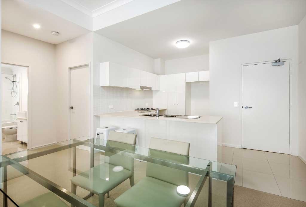 Mayfair-Dining-Kitchen.jpg