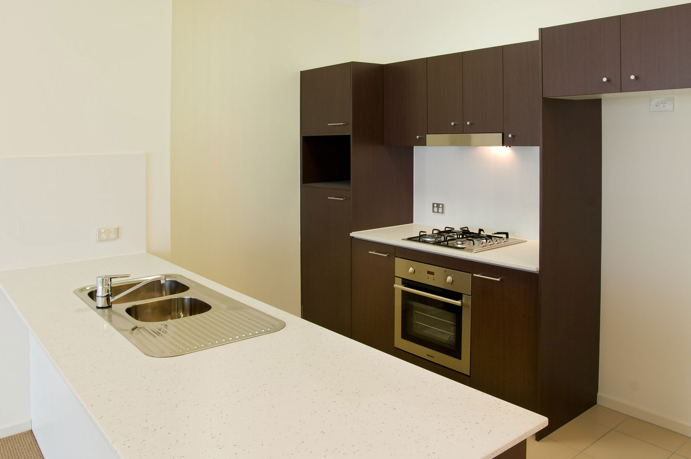 Central-Park-North---Kitchen.jpg