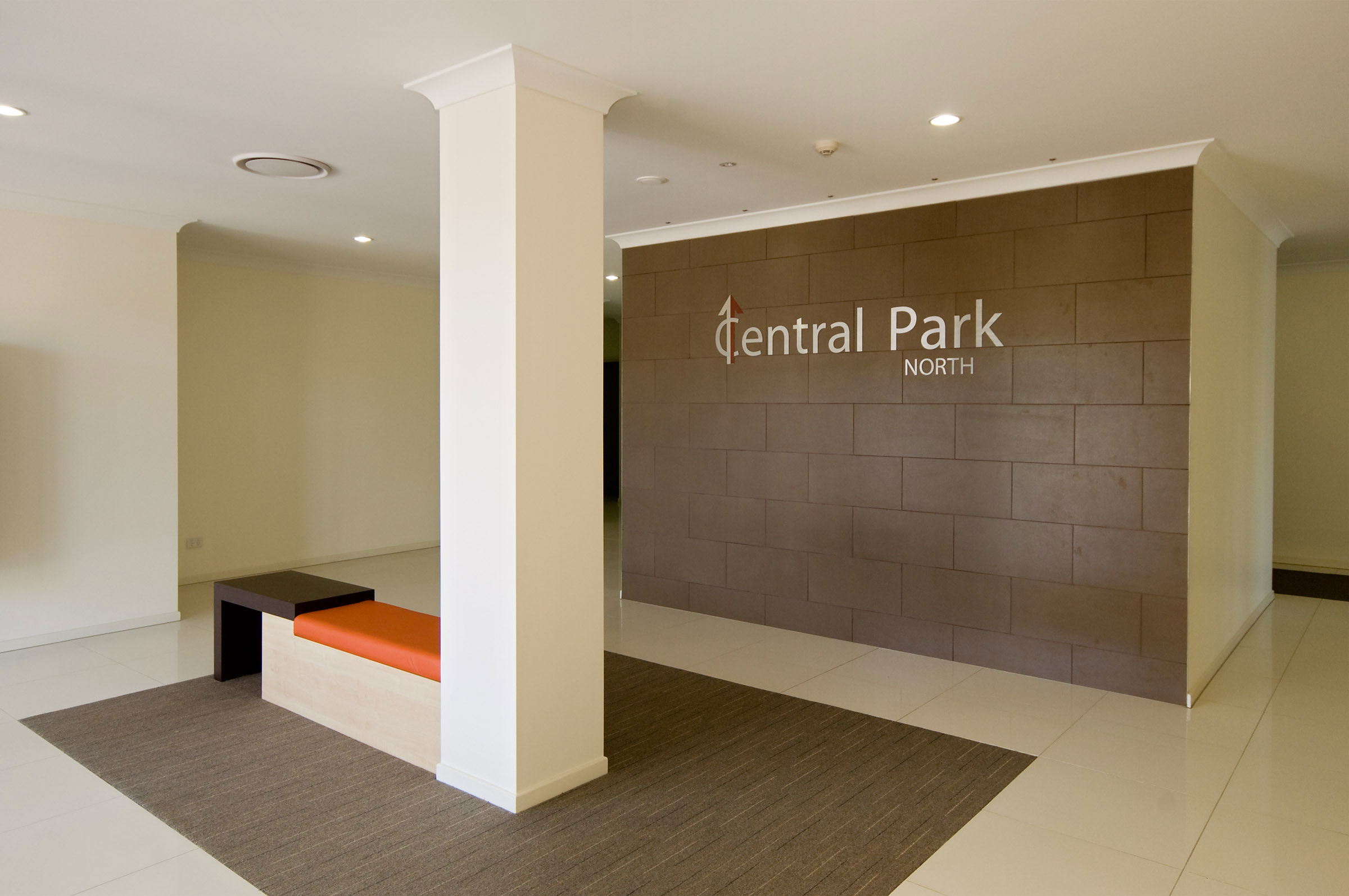 Central-Park-North---Foyer.jpg