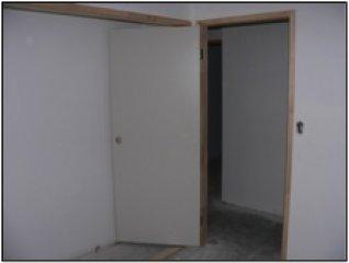 Ground Level Carpentry