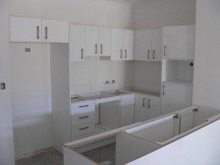 46__320x240_ground-floor-kitchen-joinery.jpg