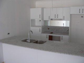 47__320x240_kitchen-2.jpg