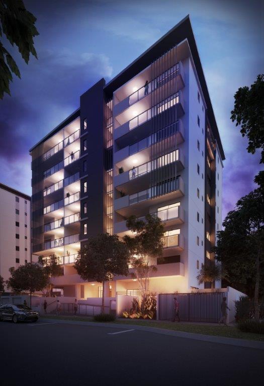 Bond Apartments v2.jpg