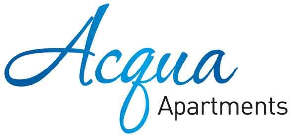 Acqua Apartments