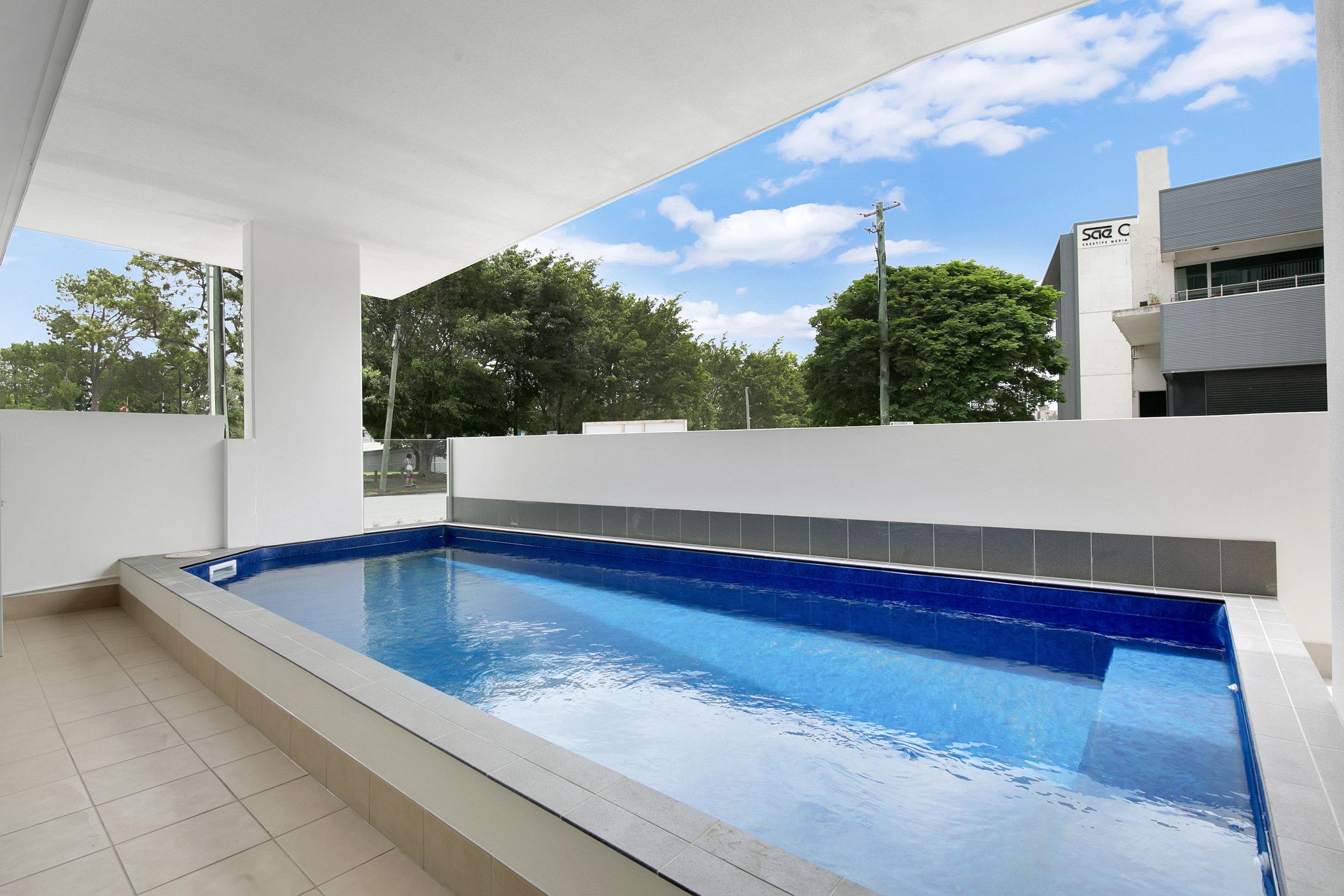 Acqua-Pool-(High-Res)B.jpg