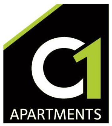 C1 Apartments