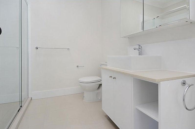 Greenbank-St---Bathroom.jpg