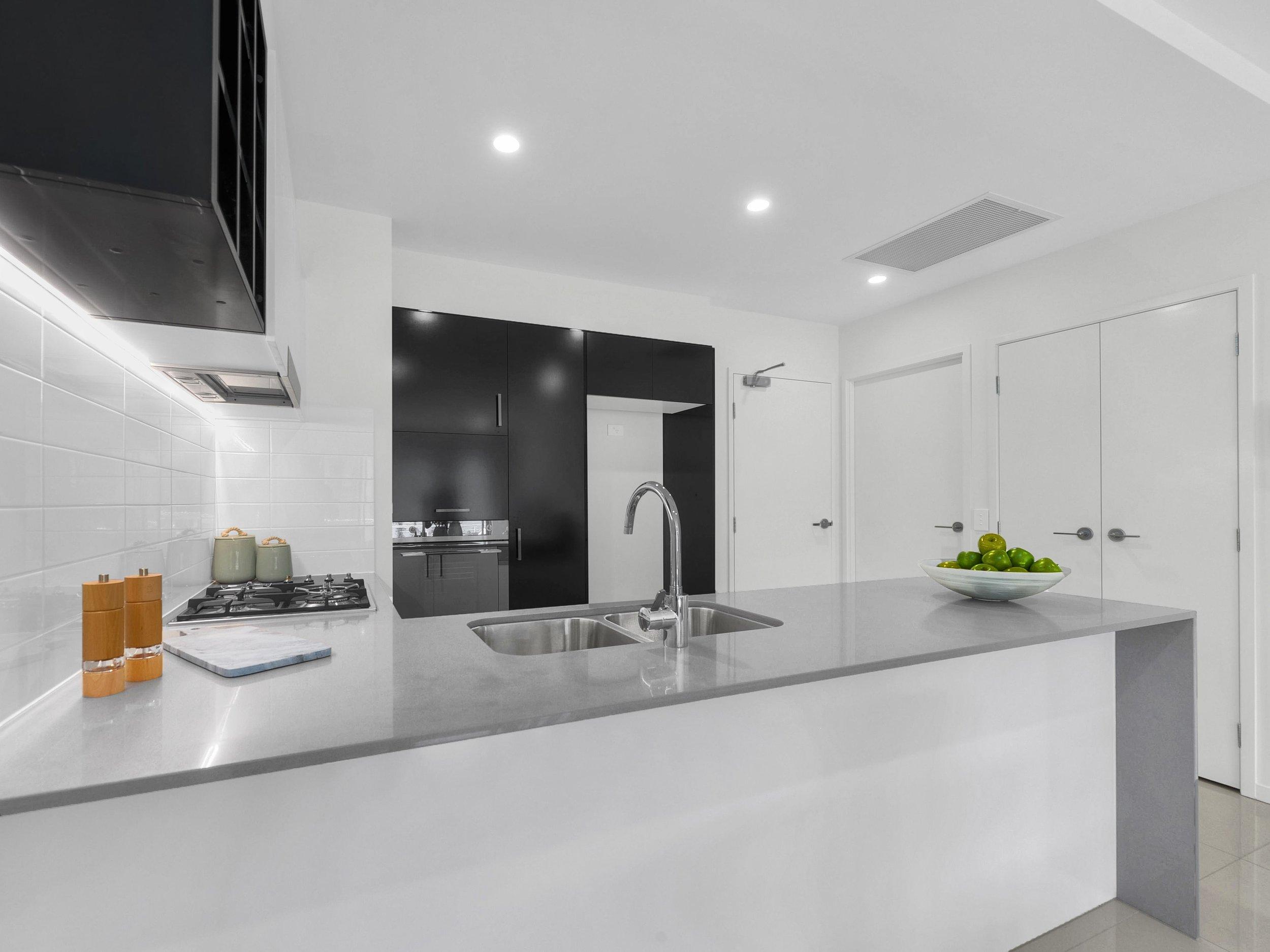 Kitchen Entry-min.jpg