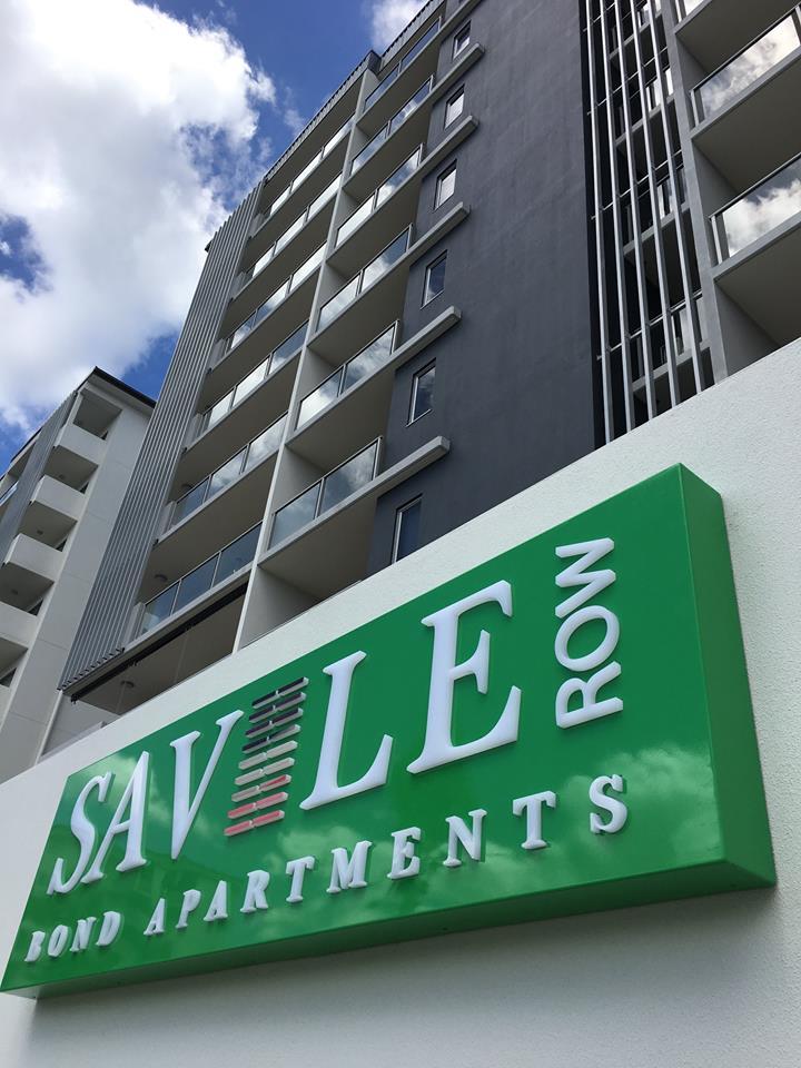 Savile Row Bond Apartments.jpg