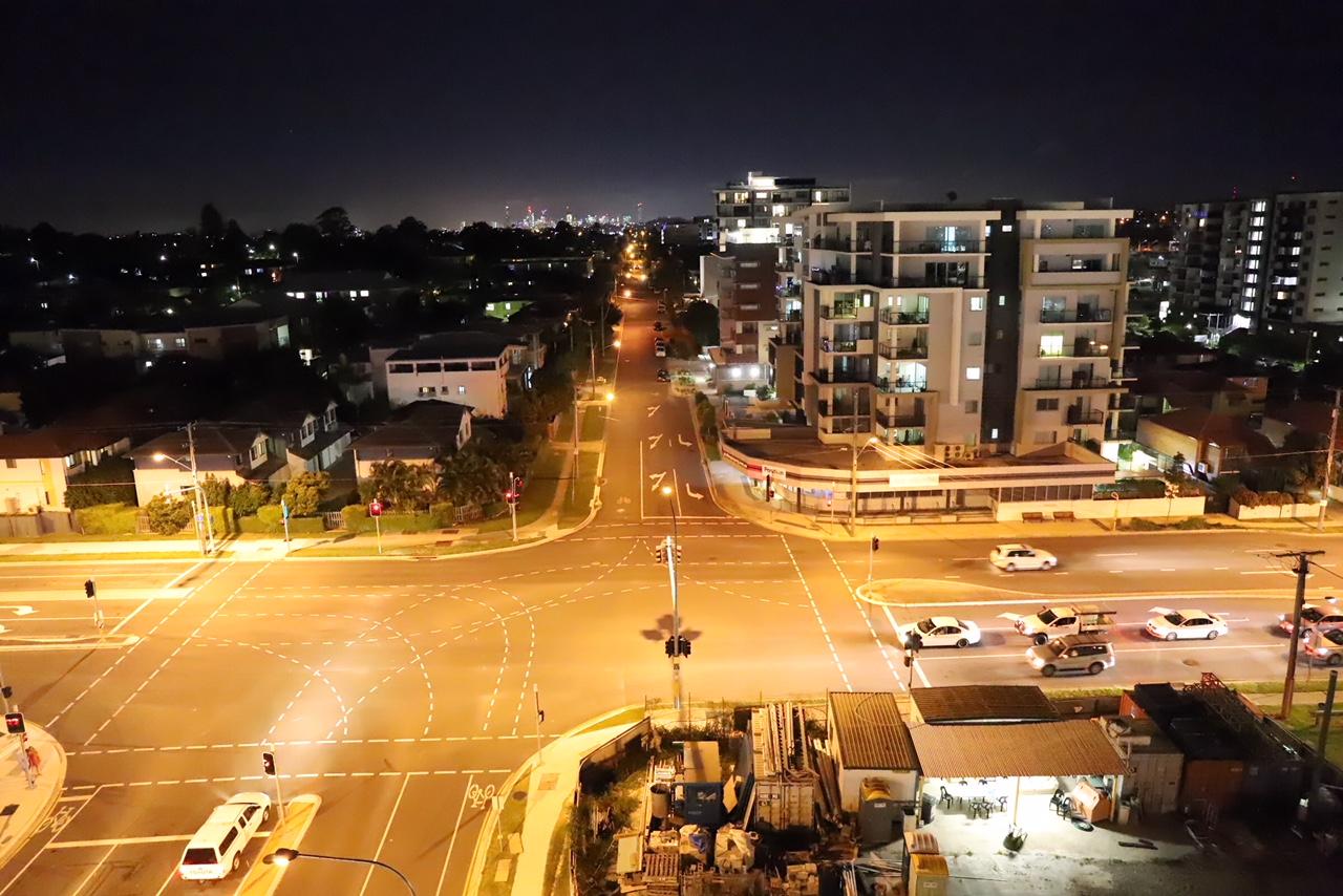 City view at night.JPG