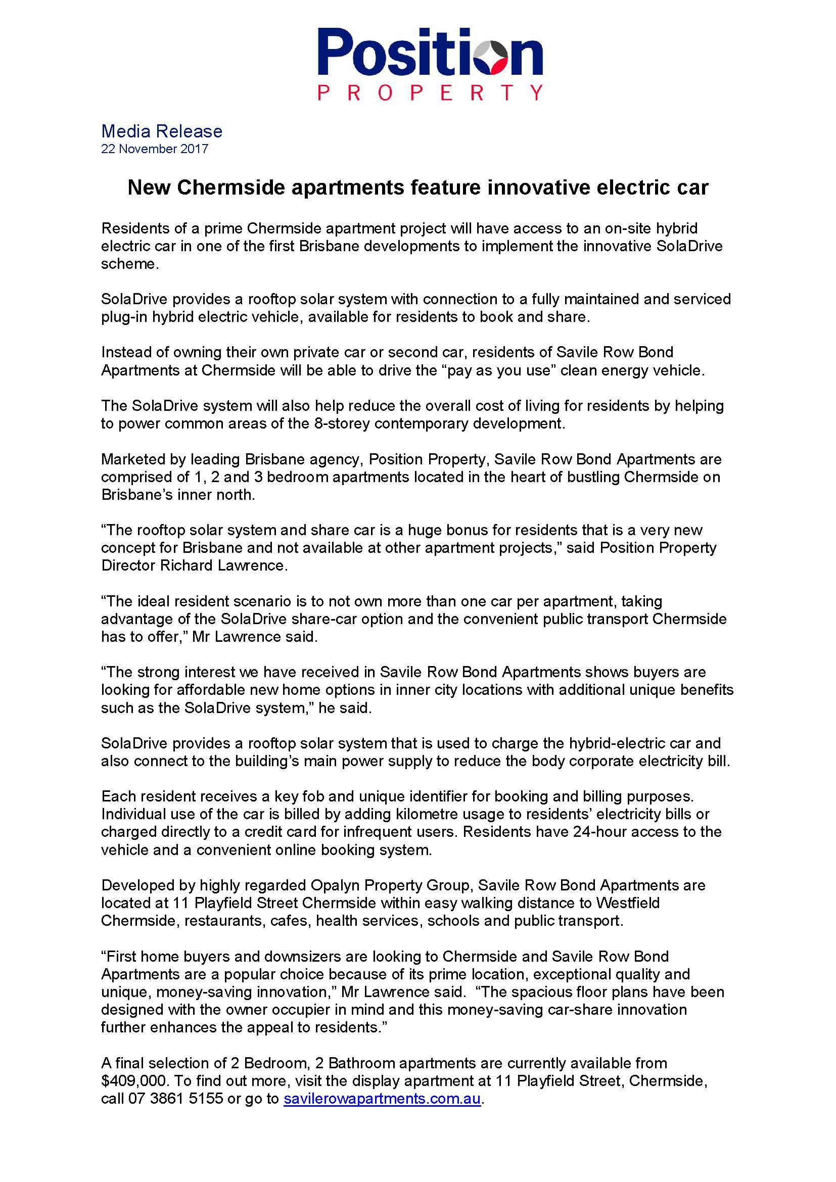 Media Release Chermside - Newsletter.jpg