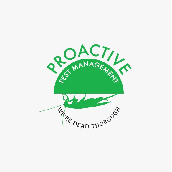 logo-ppm.png