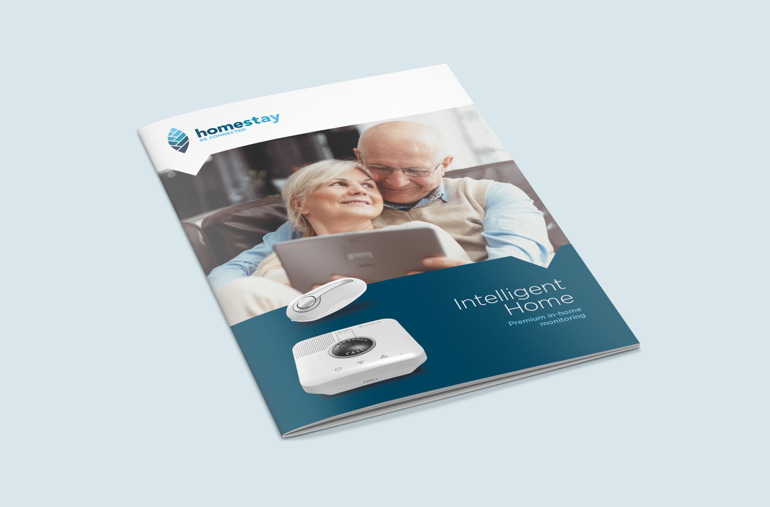 homestay-brochure.png