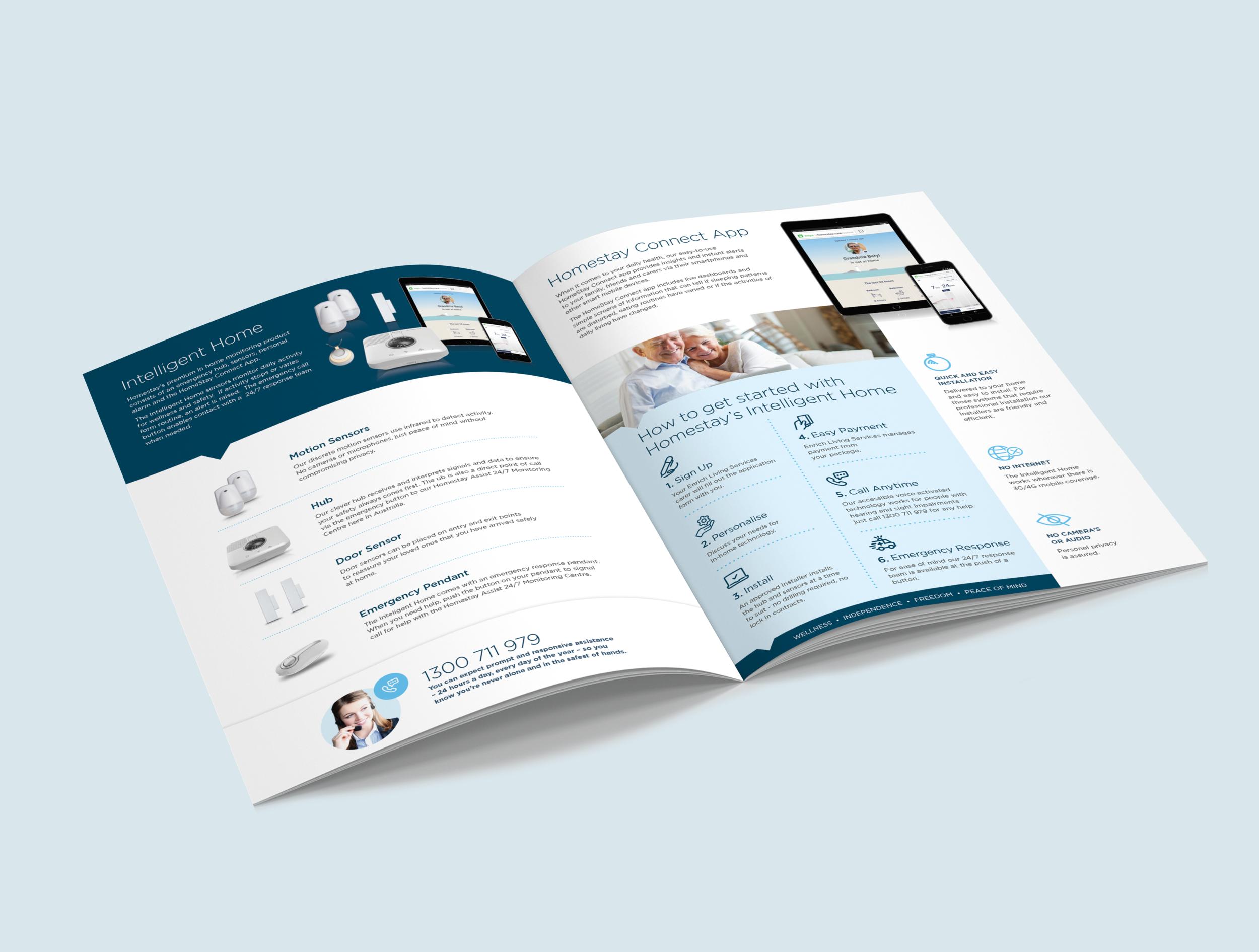 homestay-brochure-inside2.png