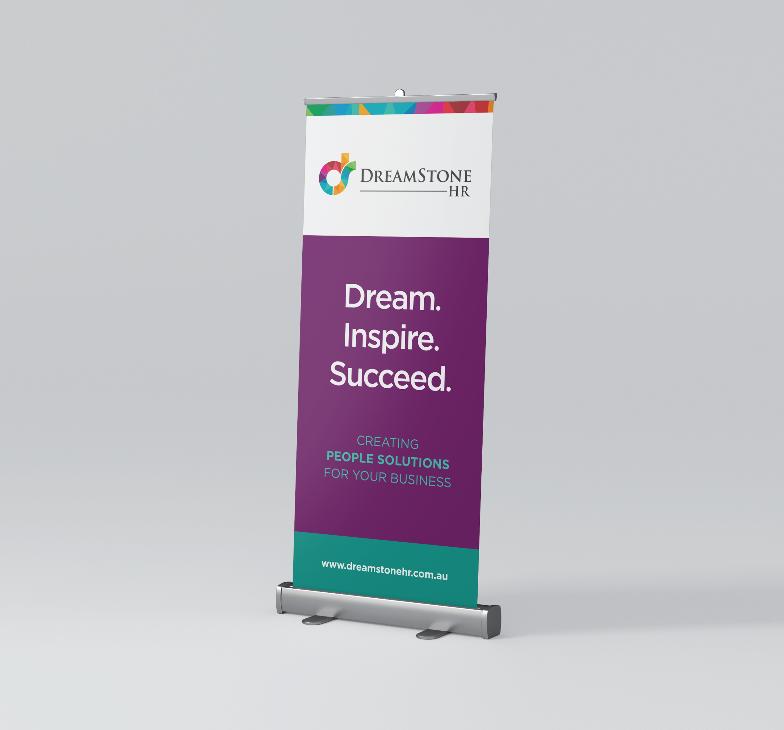 DS Mockup_Rollup_side_85x200.png