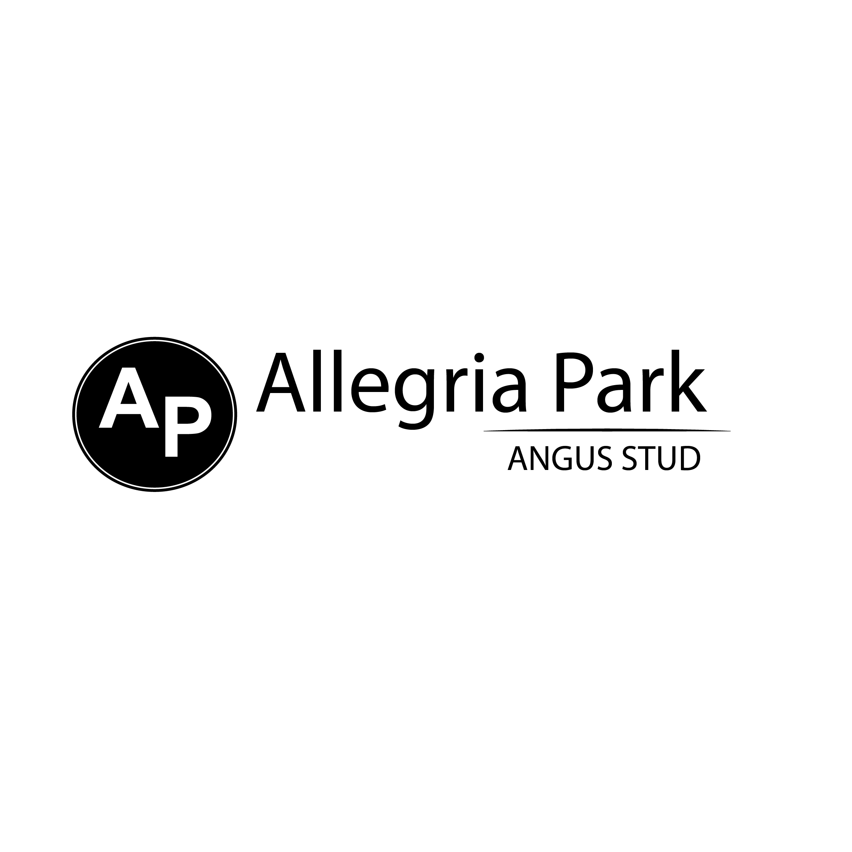 Algreia logo-01.jpg