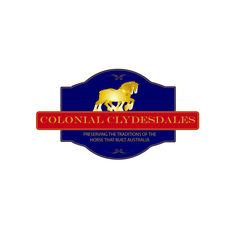 COLONIAL logo-01.jpg