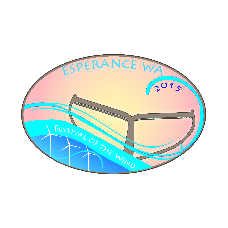 FOTW logo-01.jpg