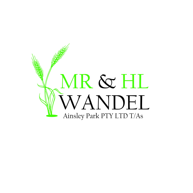 wandel logo-01.jpg