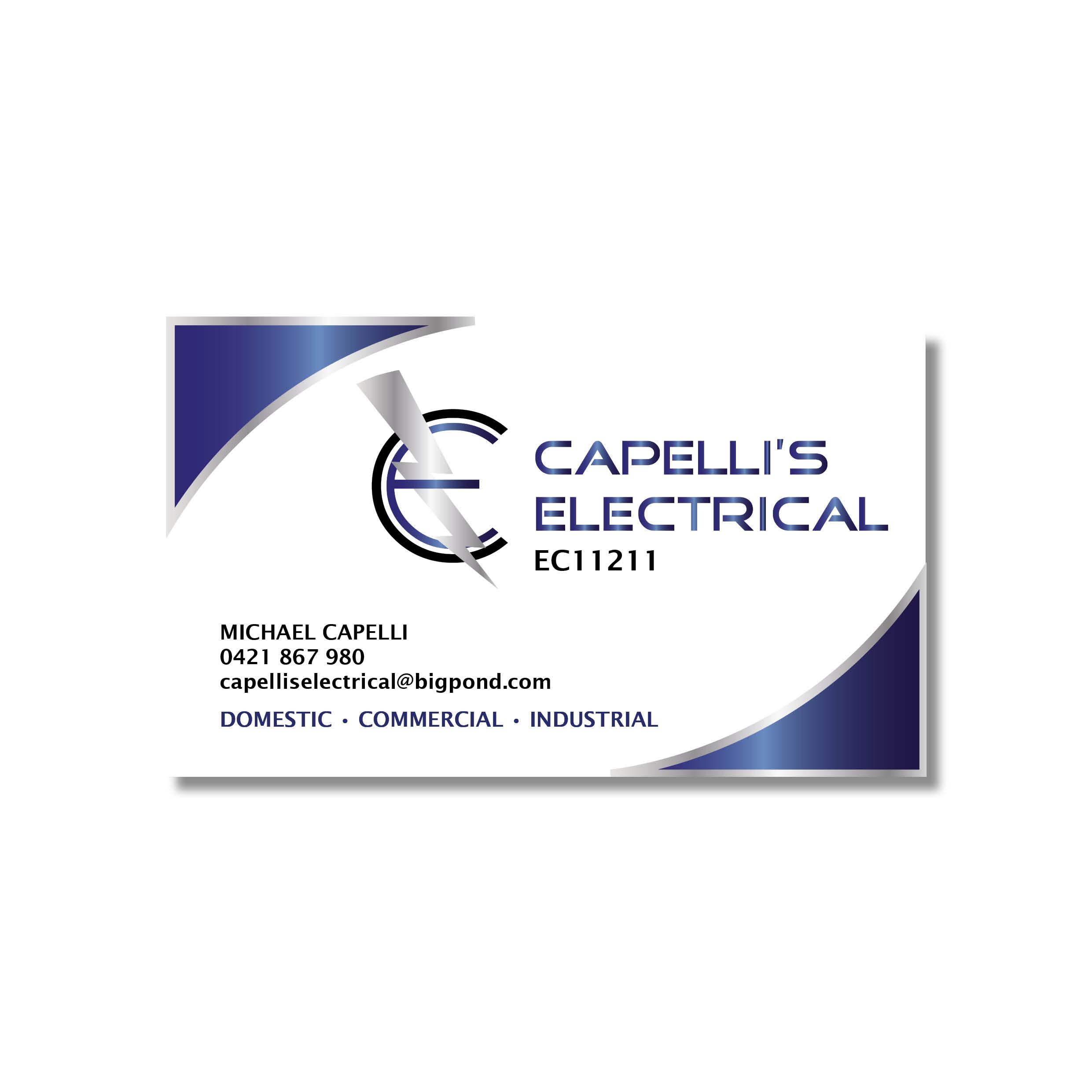 Capelli's Electrical.jpg