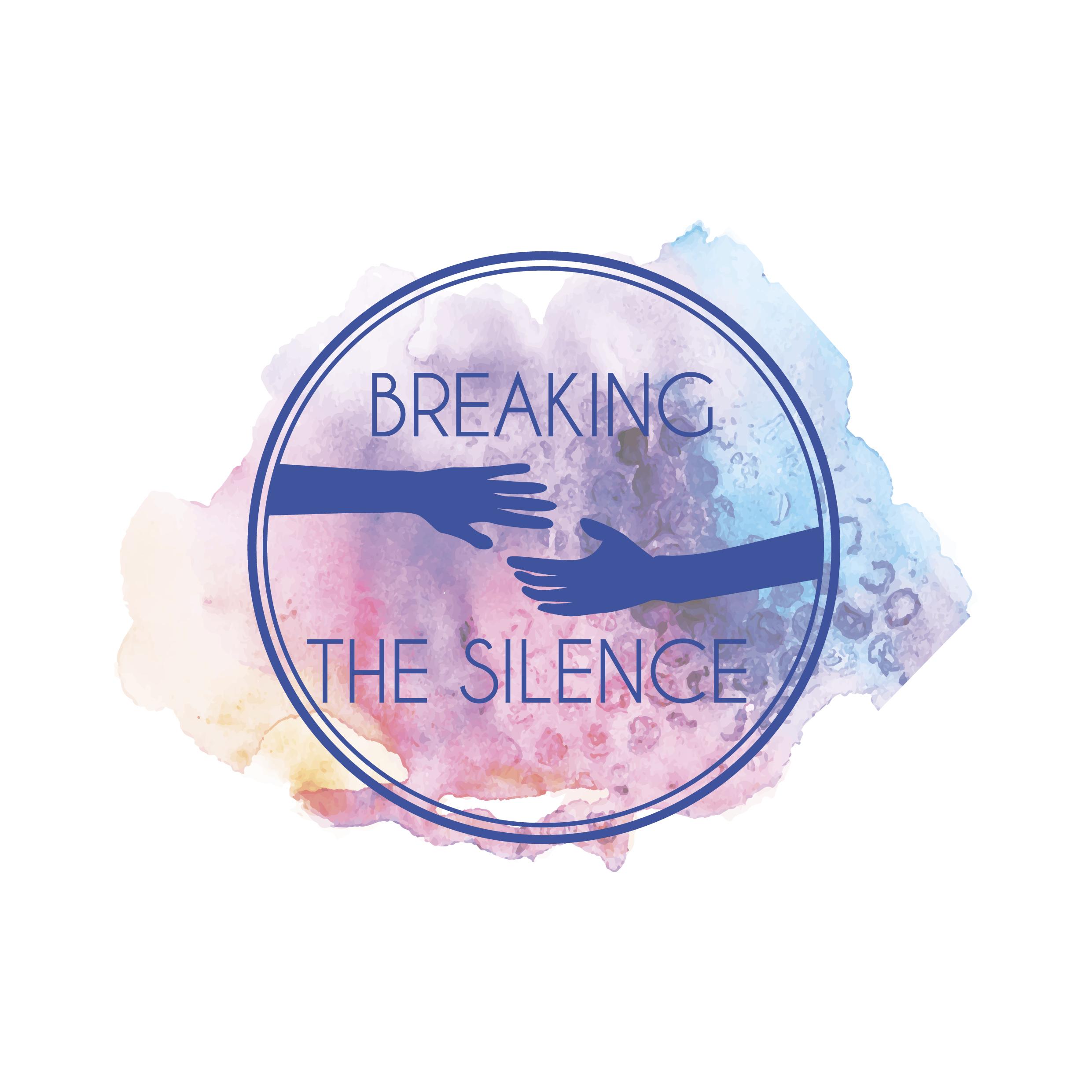 breaking teh silence logo.jpg