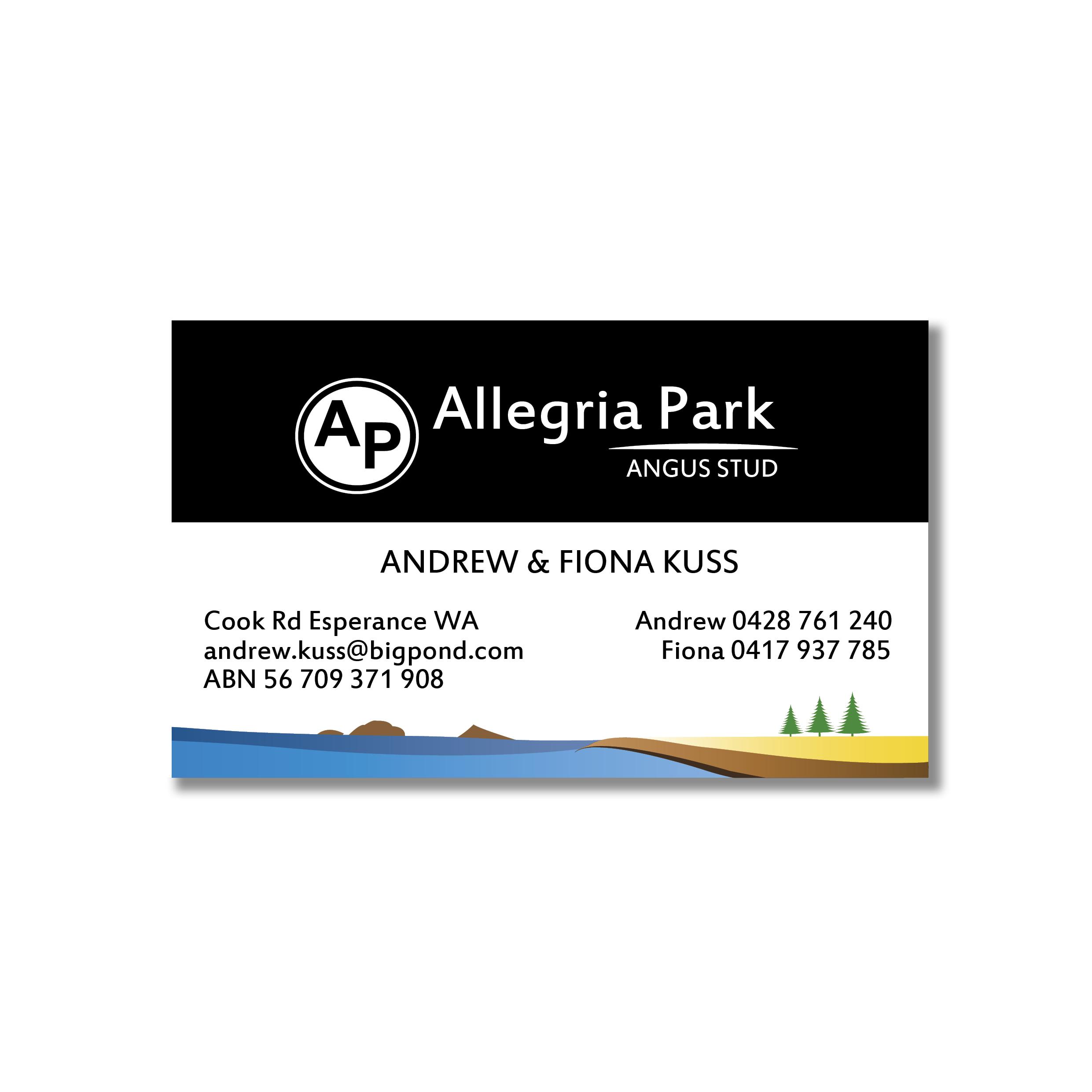 Ap bus card.jpg