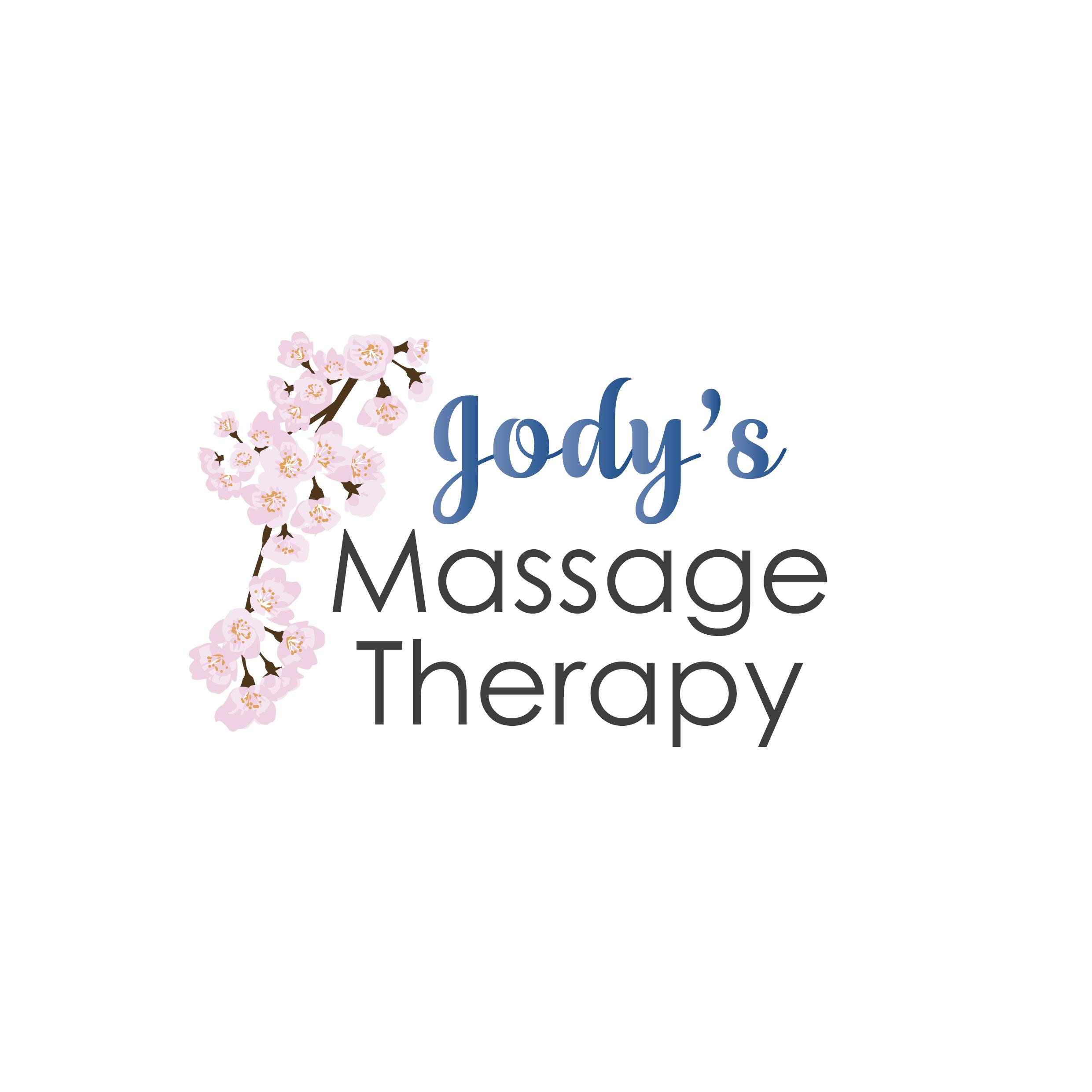 jody massage.jpg