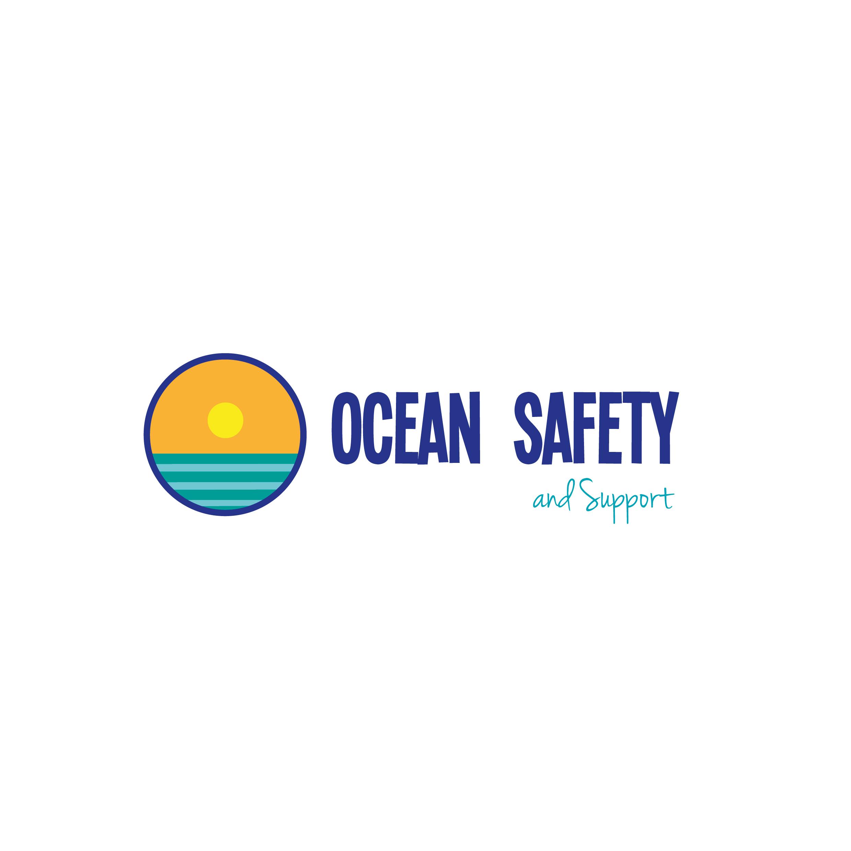 ocean safety logo-01.jpg