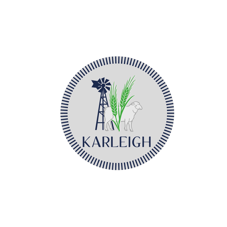 karleigh logo-01.jpg