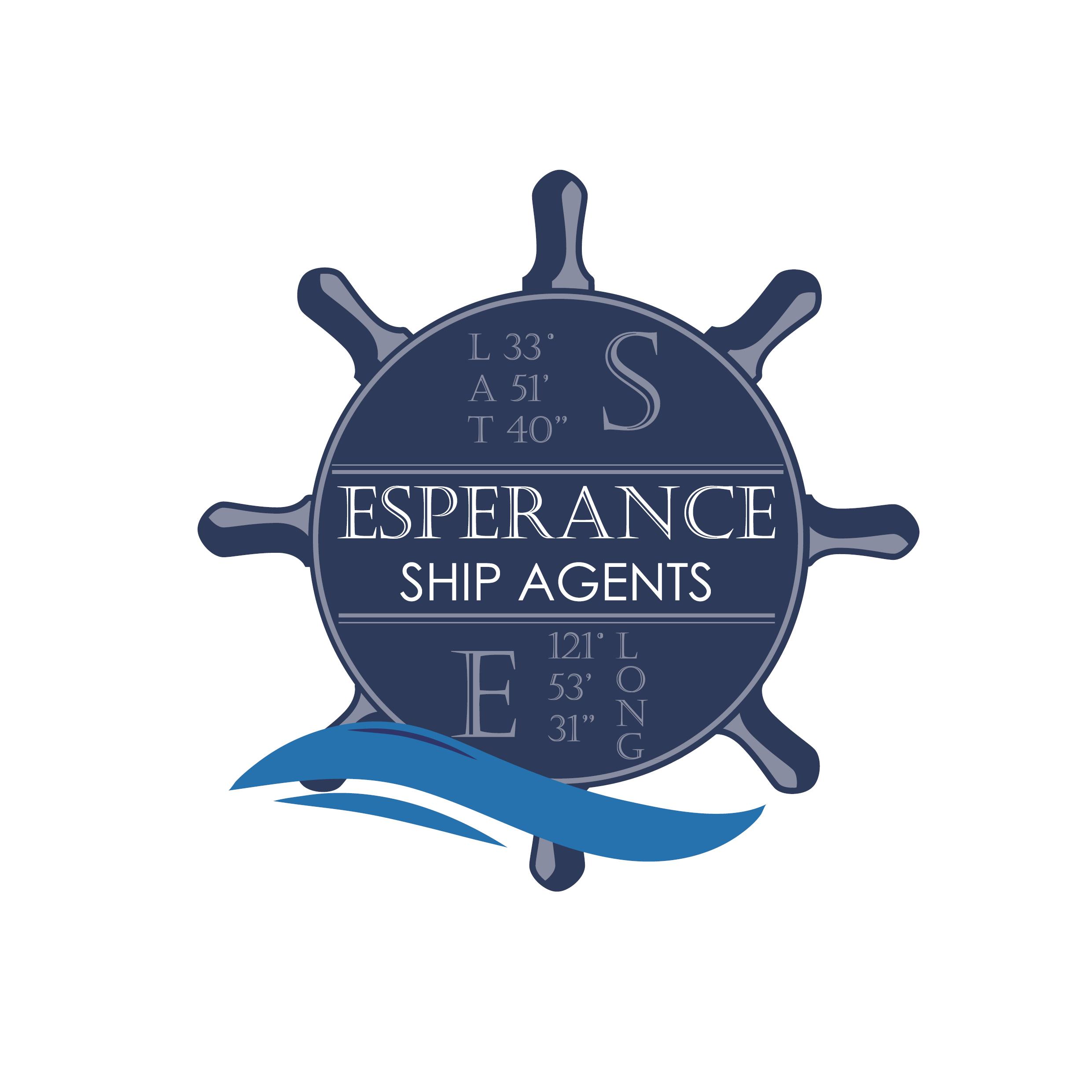 Esp ship.jpg
