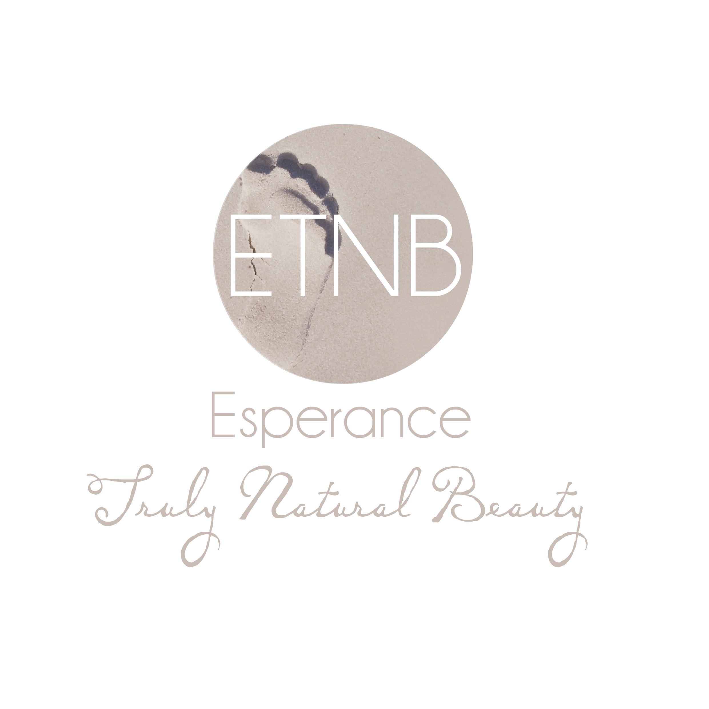 ETNB logo.jpg