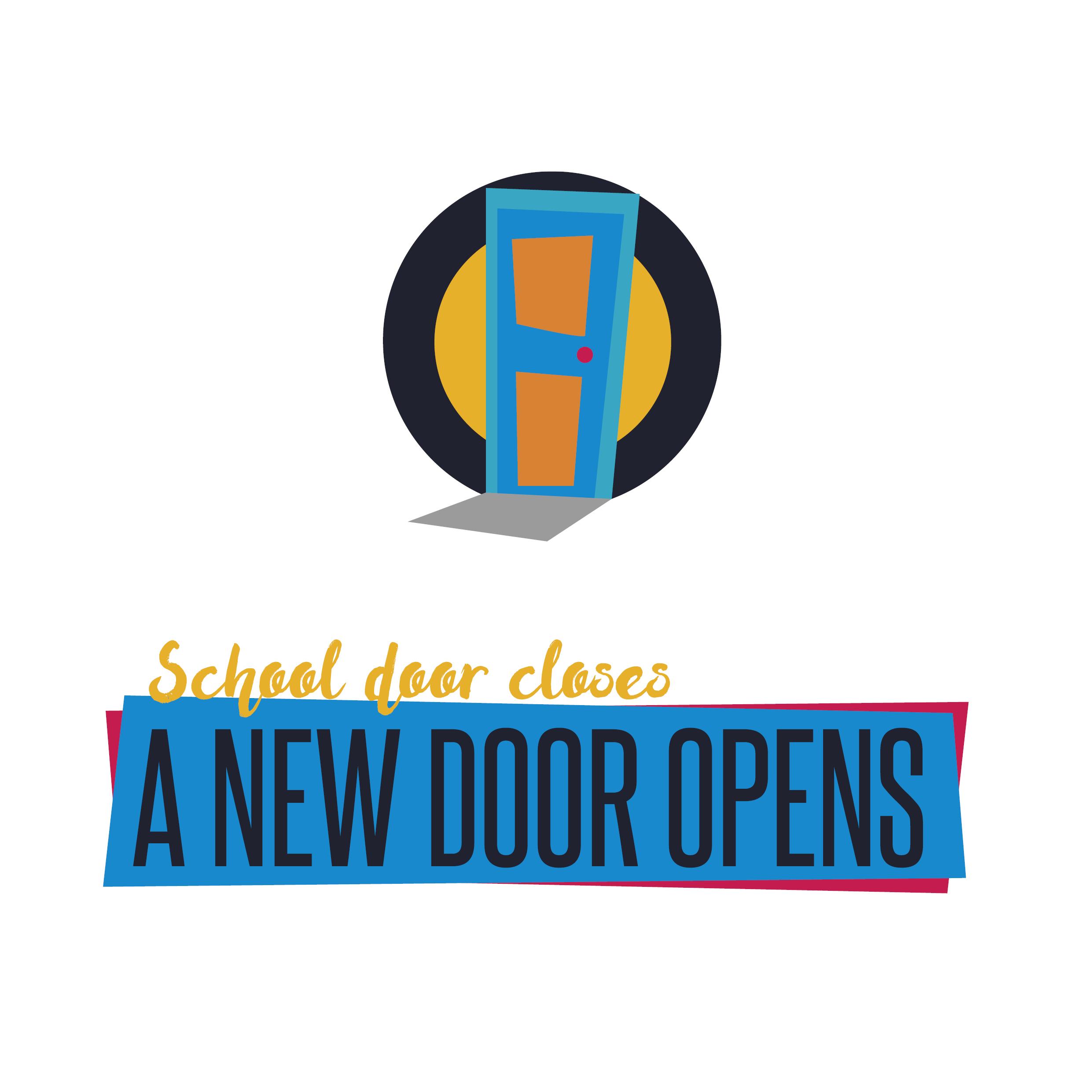 new door logo.jpg