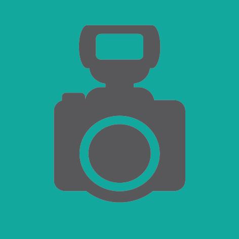 camera cover logo-01.jpg