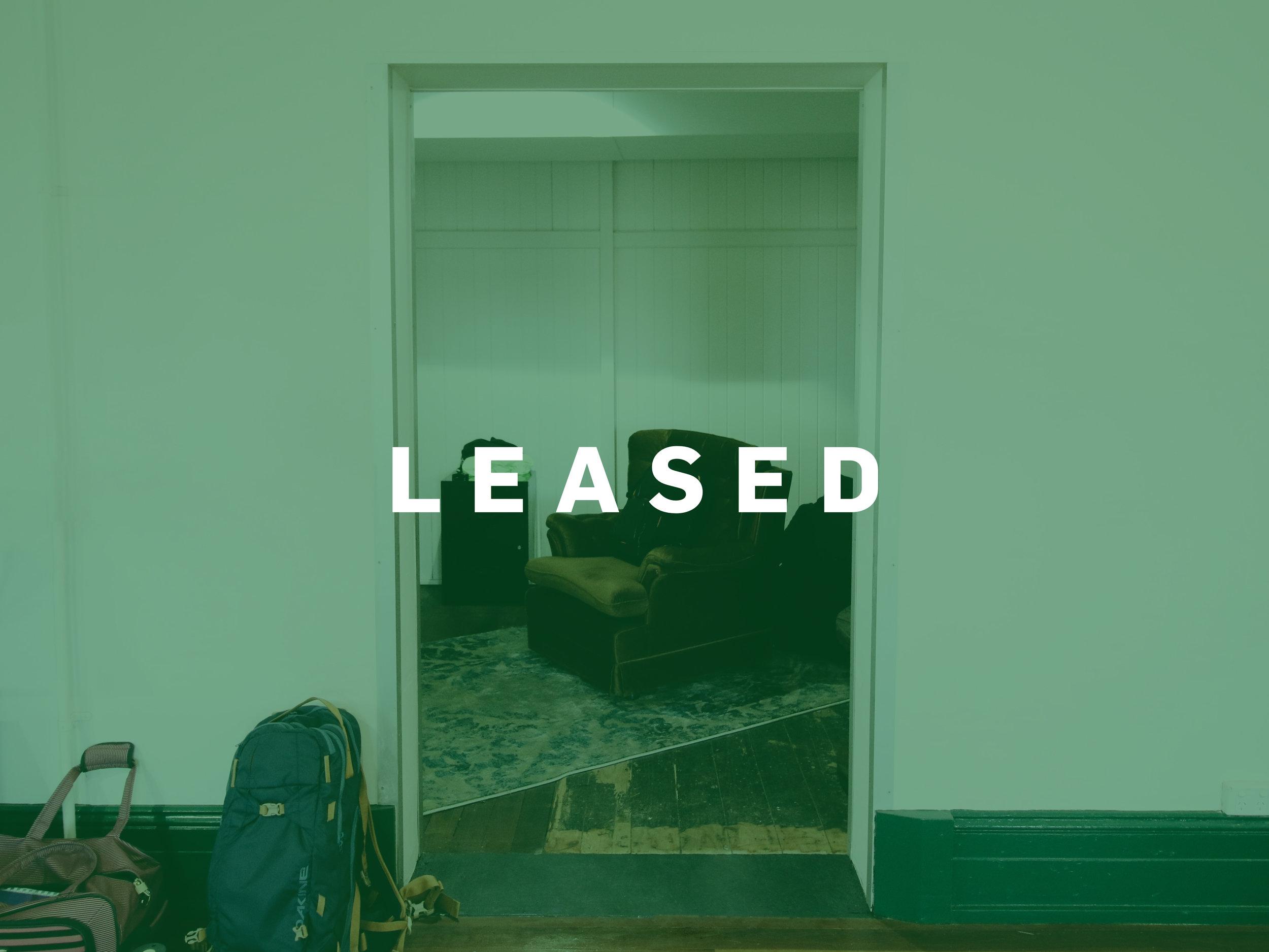 privateoffice_leased.jpg