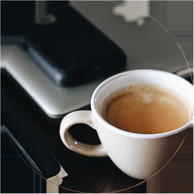 unlimitedcoffee.jpg