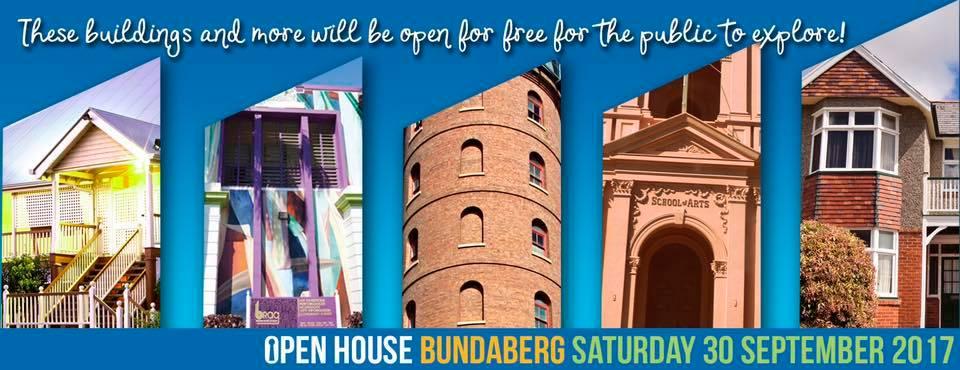 Open House Bundaberg 30:9:17.jpg