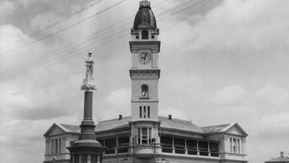 Bundaberg_Post_Office_19482.jpg