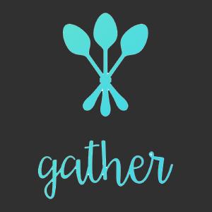 Gather+logo.png