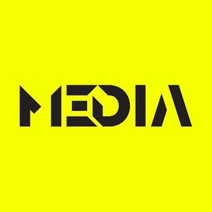 Media+logo.png