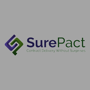 SurePact+logo.png