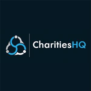Charities+HQ+logo.png