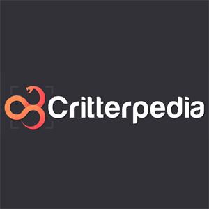 Critterpedia+logo.png
