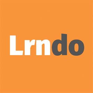 Lrndo+logo.png