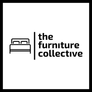 TFC+logo.png